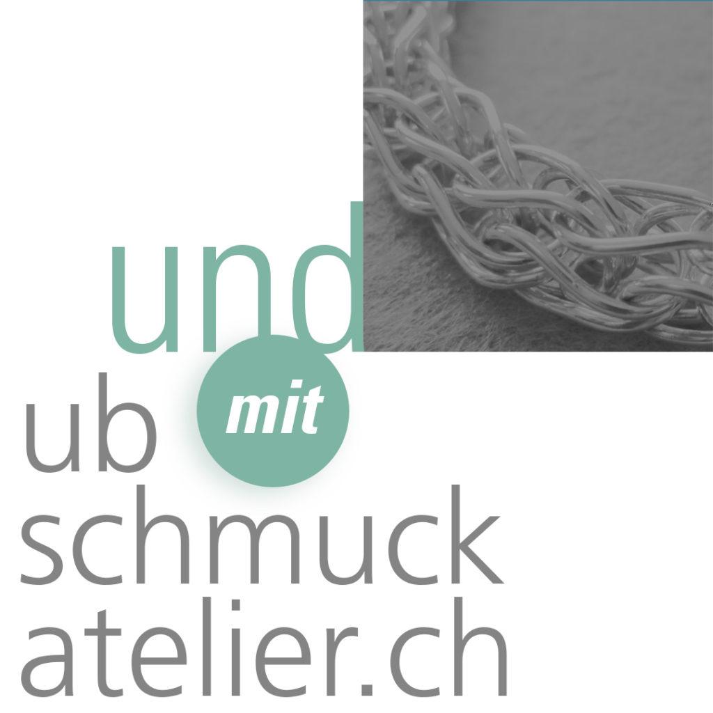Ursula Basler Schmuckatelier